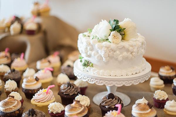 kristi_tim_wedding332-3449224166-O