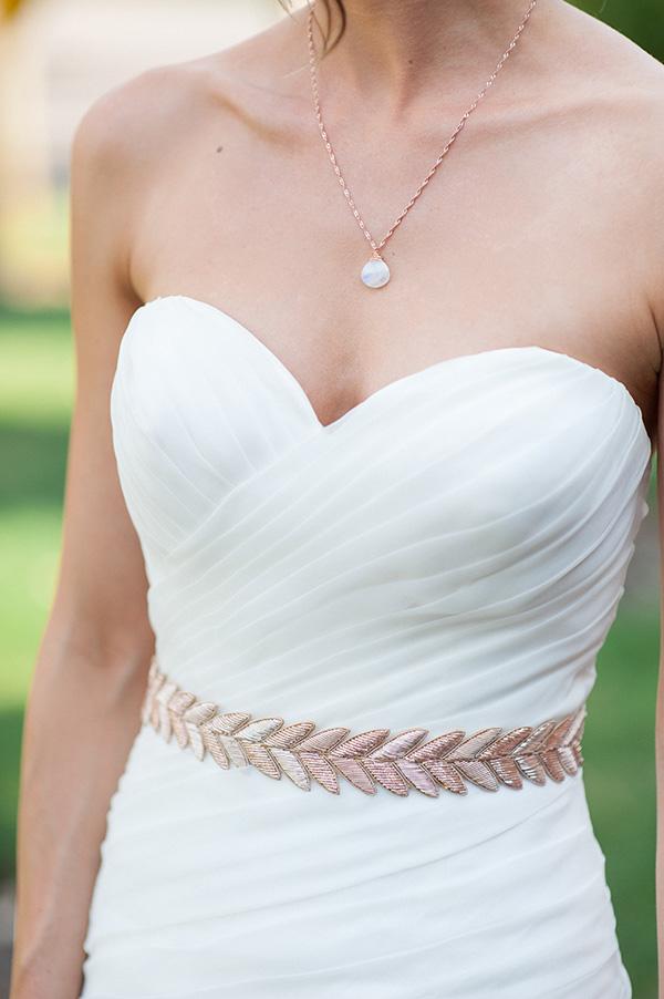 kristi_tim_wedding375-3449235811-O