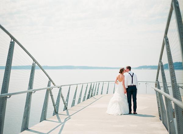 kristi_tim_wedding77-3447252414-O