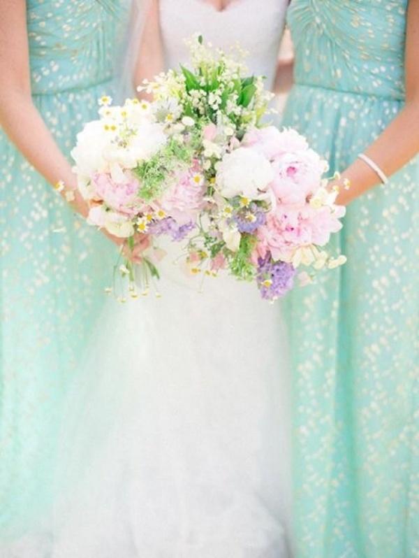 turquoise-wedding