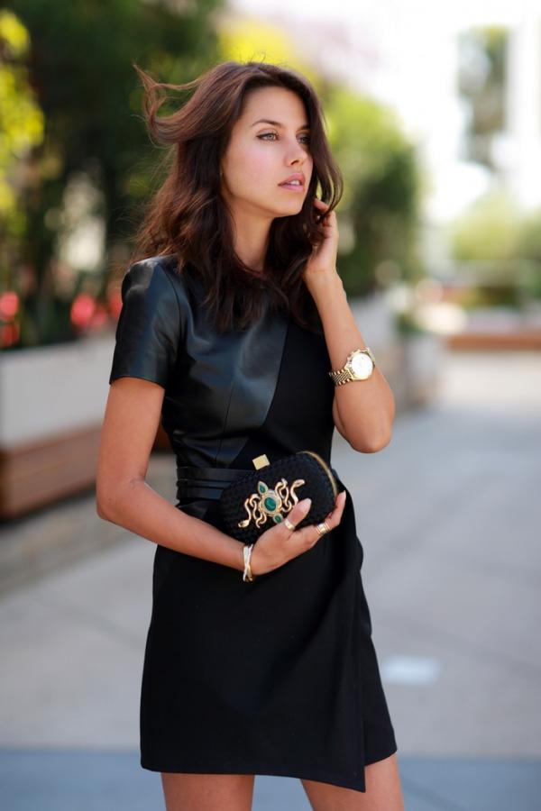 Photo by  Viva Luxury