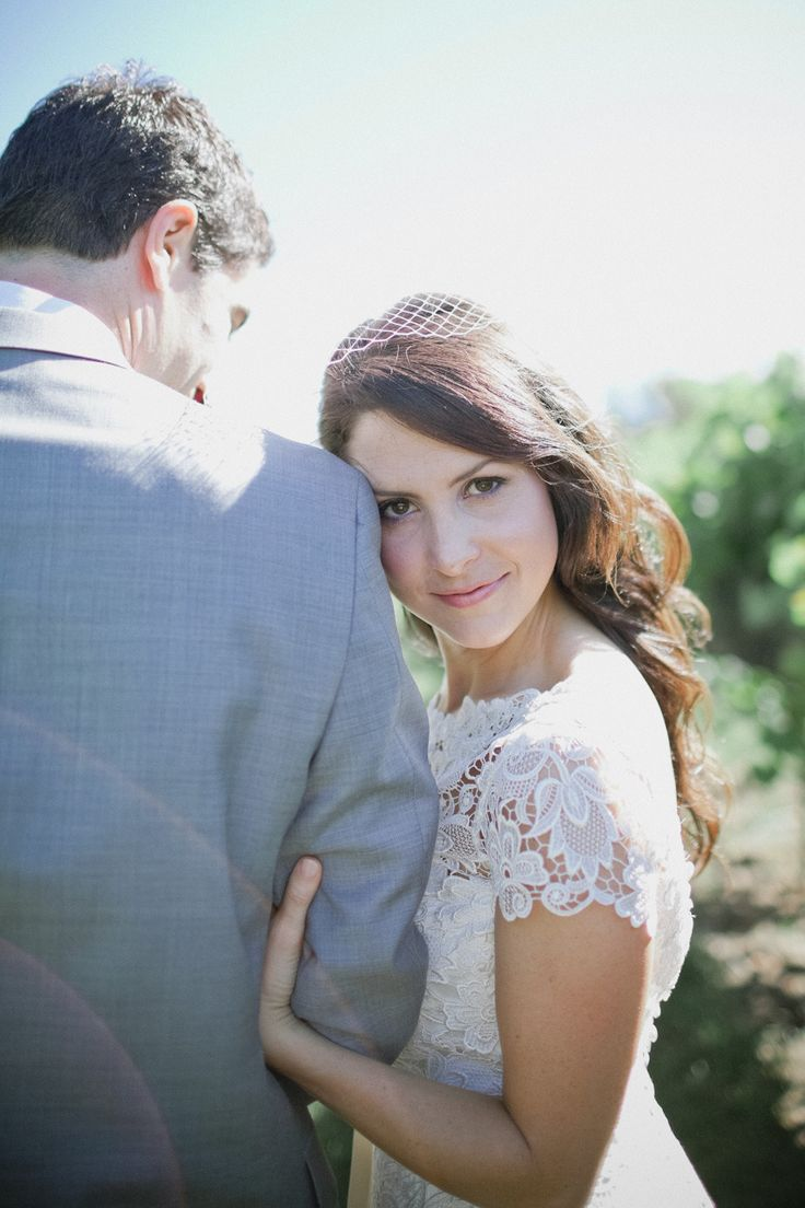 Our top 20 wedding blog posts of 2014 wedpics blog our top 20 wedding blog posts of 2014 junglespirit Image collections