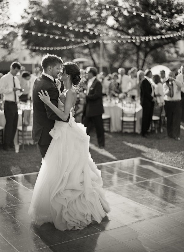 Photo by  Amy and Stuart Photography