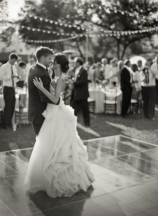 BOW awards: The best wedding songs of 2014 — Wedpics Blog