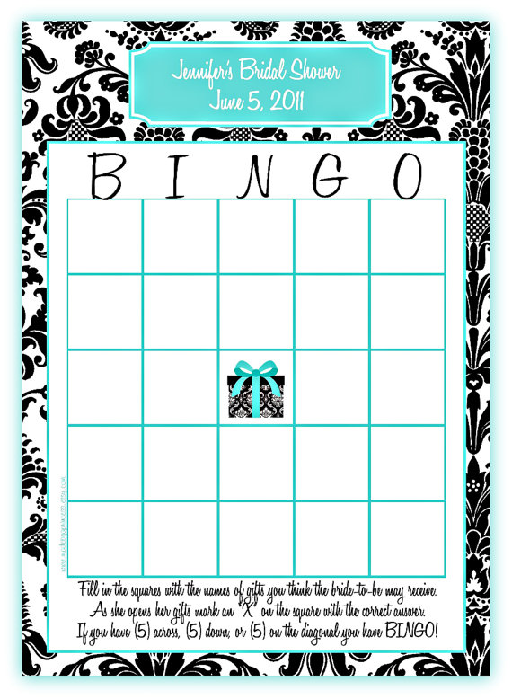 bridal shower bingo bingo games for wedding shower wedding party ideas wedding ideas bridal shower game