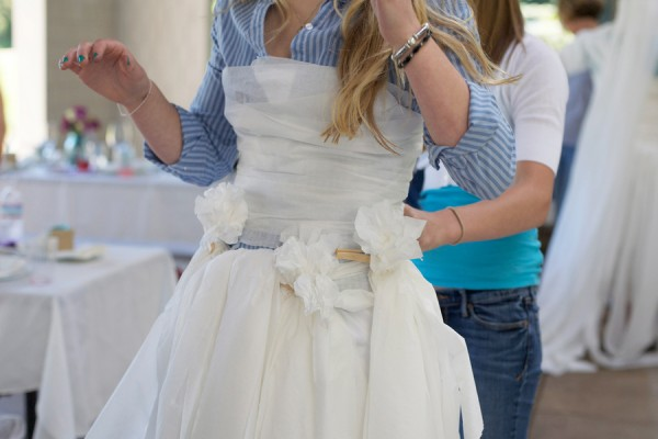 toilet paper wedding dress toilet paper wedding game bridal shower games wedding