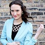 Emily-Vanderbeek_Headshot-_150.jpg