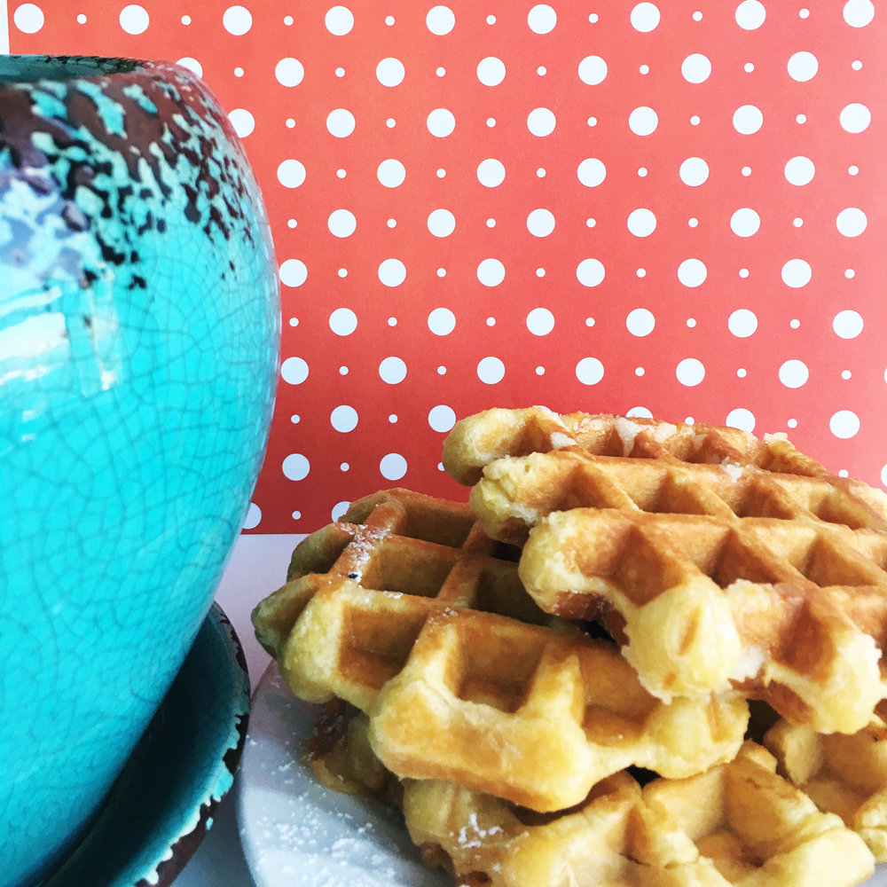 dot-background-waffles.jpg