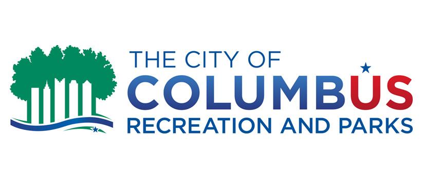 Recreation Center.jpg