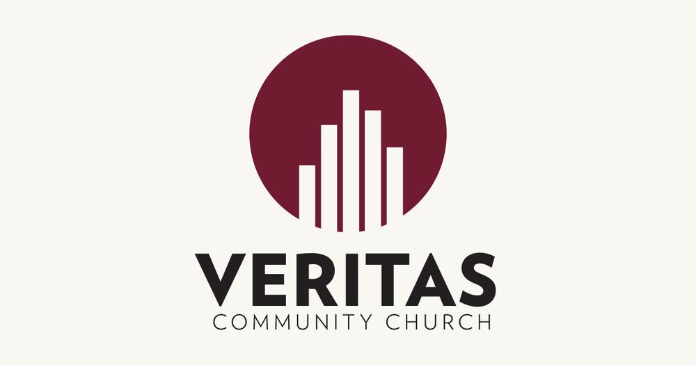 Veritas-Verital-Logo.png