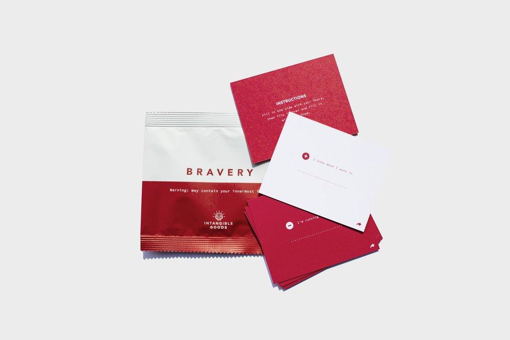 IntangibleGoods-Product-Bravery.jpg
