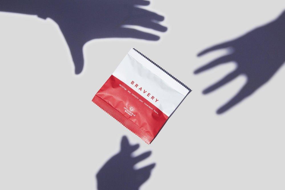 IntangibleGoods-Product-BraveryHand.jpg