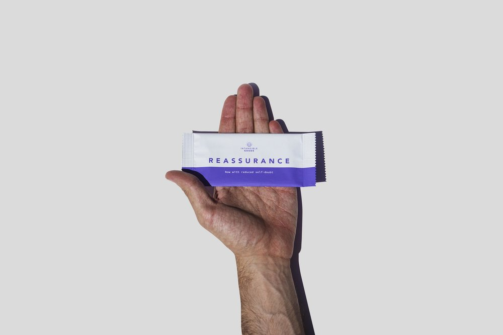 IntangibleGoods-Product-ReassuranceHand.jpg