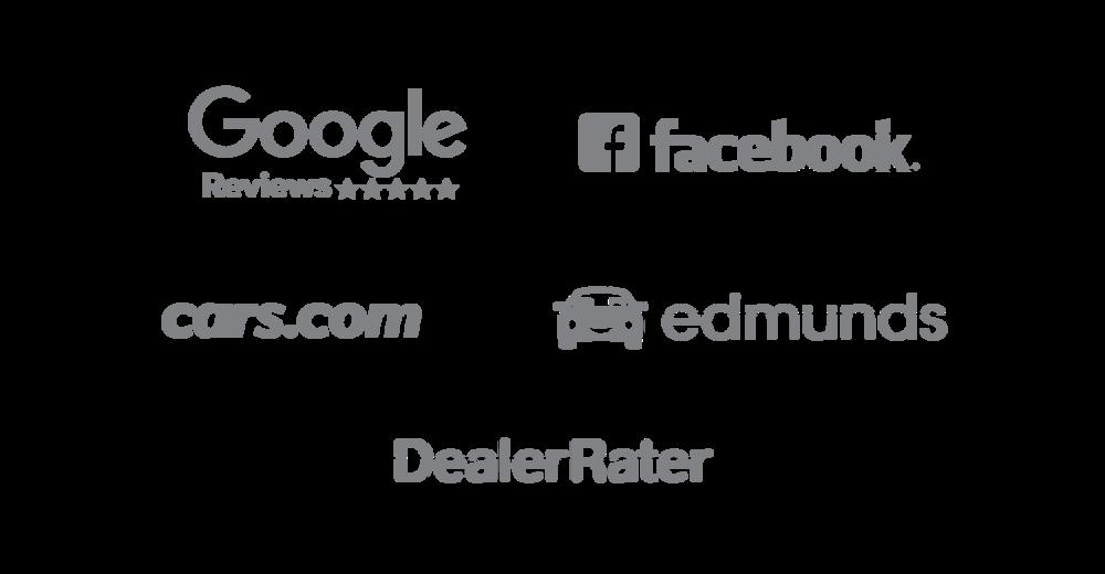 Widewail_Site_Graphic_04_Platforms.png