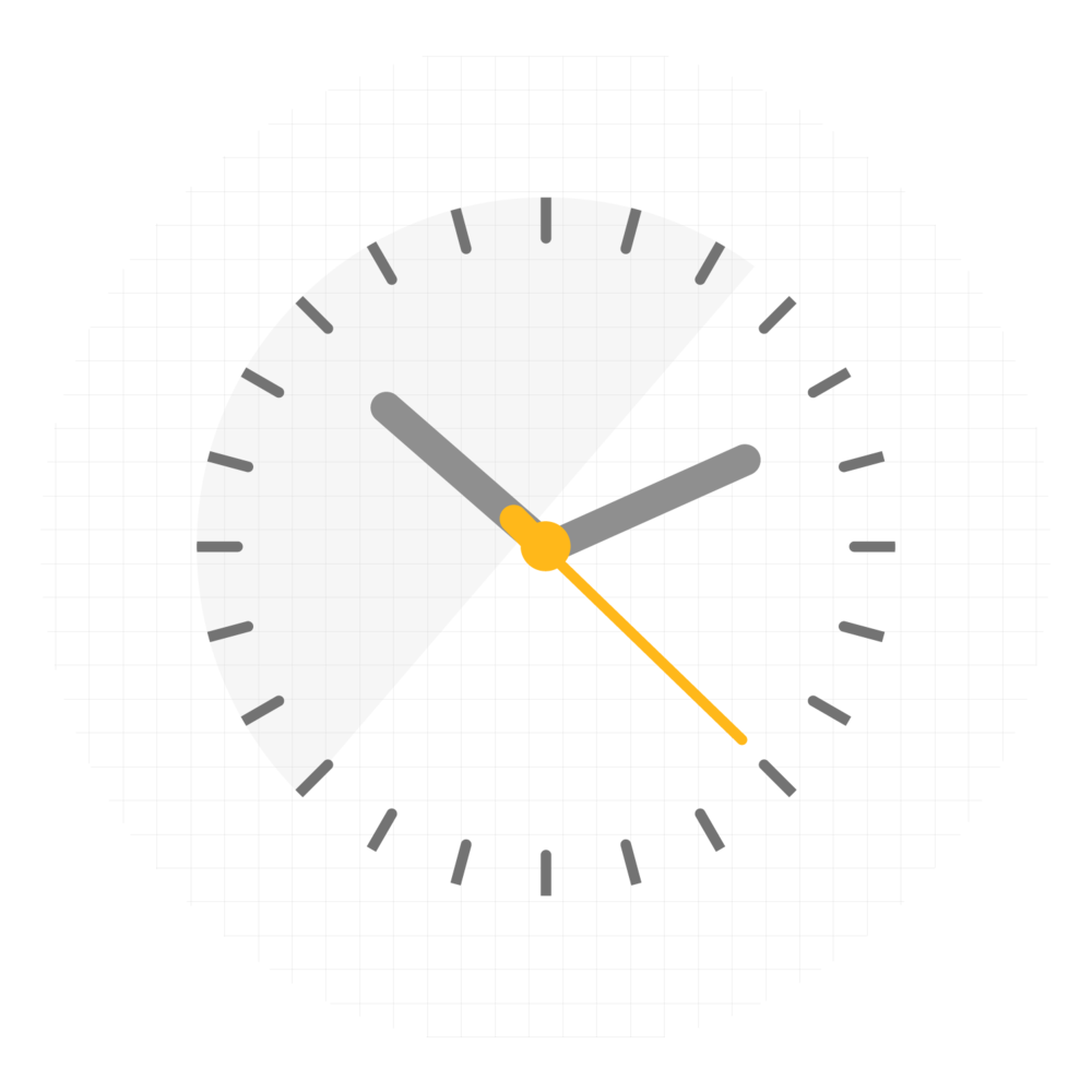 Widewail_Site_Graphic_01_Time.png