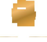 LogoTitle.png
