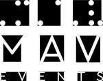 MAVEventsLogo.png