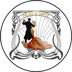 LogoPalaisdedanse72.png