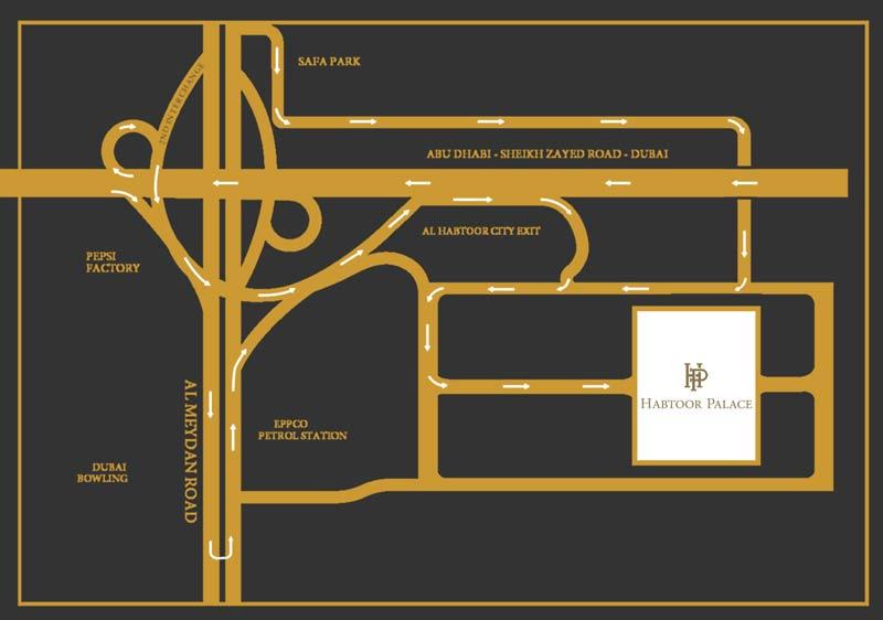 Location-Map--Habtoor-Palace.jpg