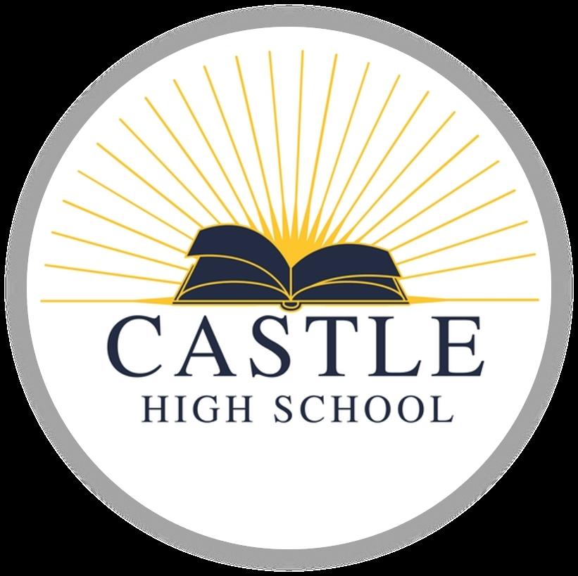 Enroll Now Castle High School