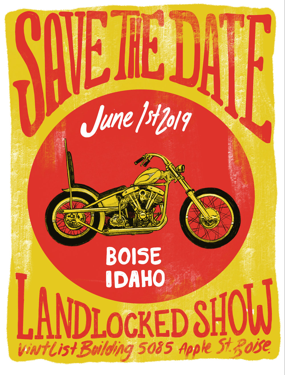 Landlocked Save the Date 2019.jpeg
