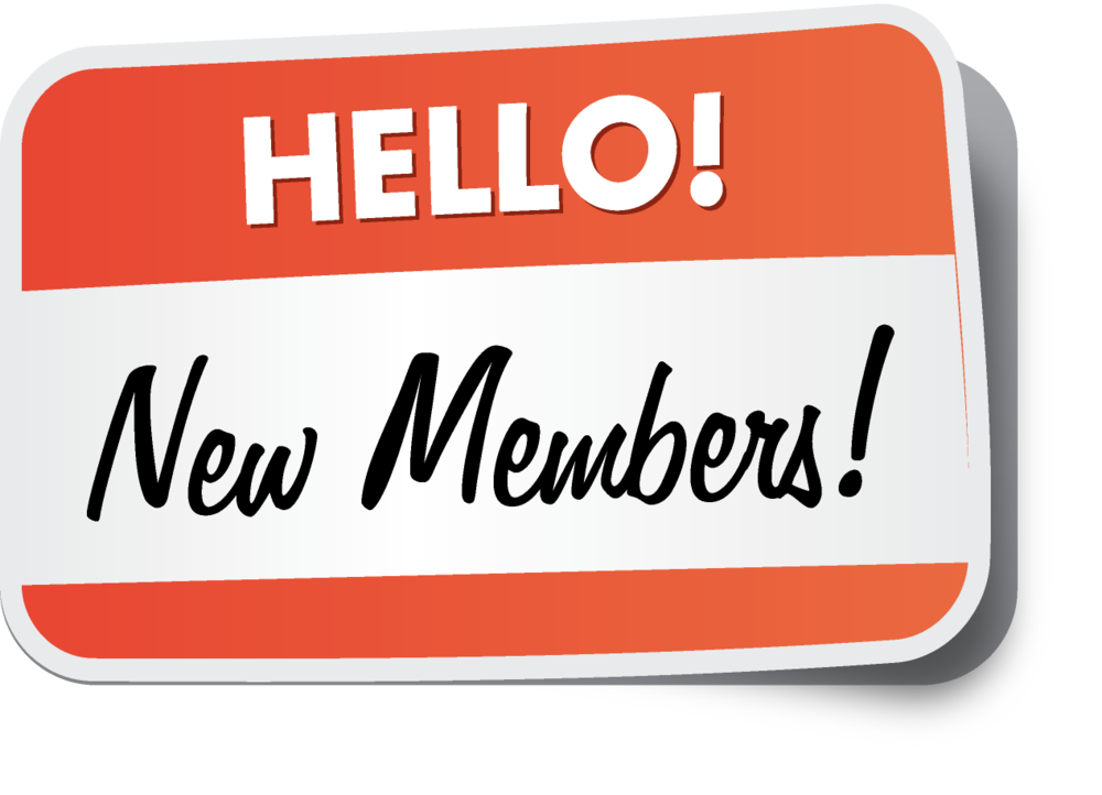 Hello-New-Members.png