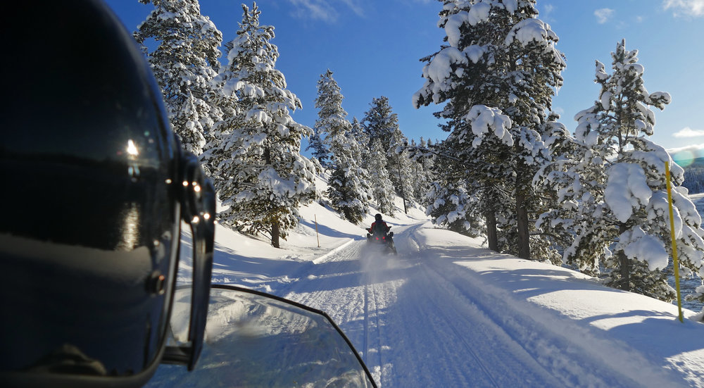 snowmobile-black-hills.jpg