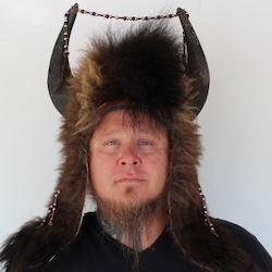 buffalo-fur-hat.jpeg