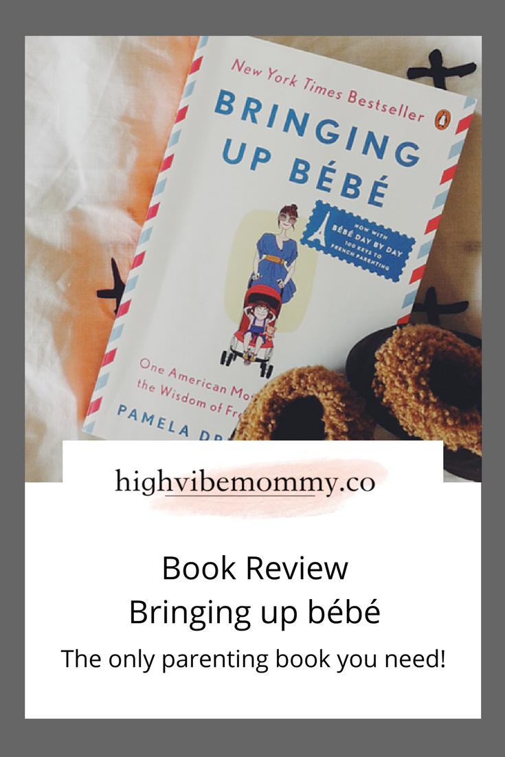 best parenting book. bringing up bebe.png