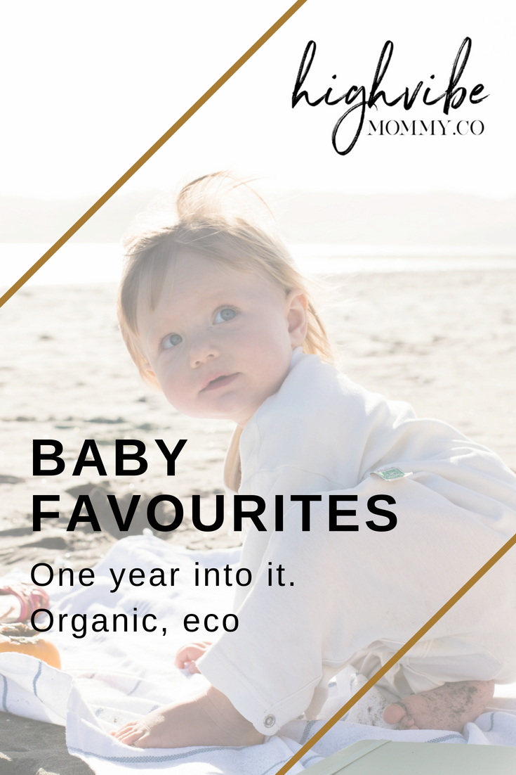 Must haves for babies first year, all eco and organic. muslin, baby swing, essential oils for babies, taninaka san, sapling child, cute heart bottom.png