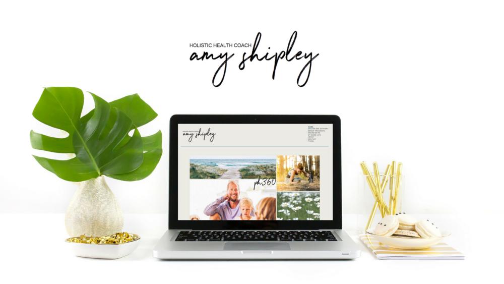 www.amyshipley.com