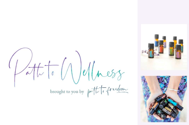 how to join path to wellness. melissa ambrosini