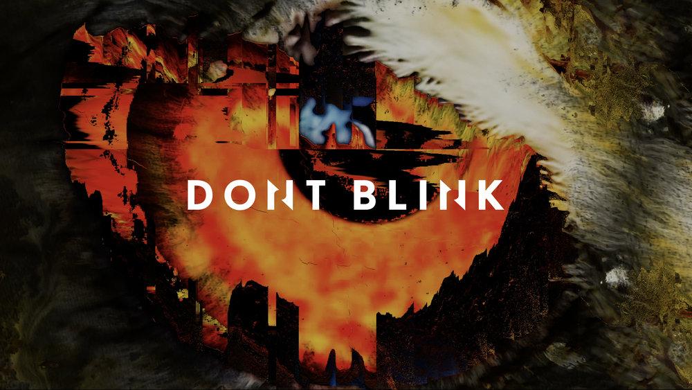 Dont Blink 1.jpg