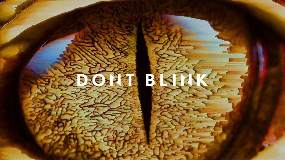 Dont Blink 11.jpg