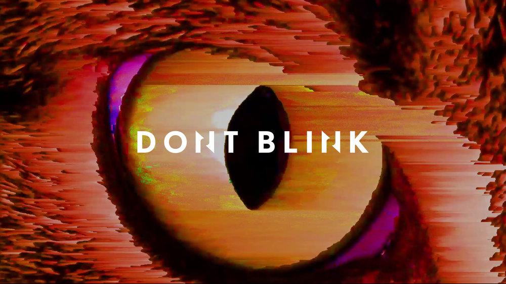 Dont Blink 13.jpg