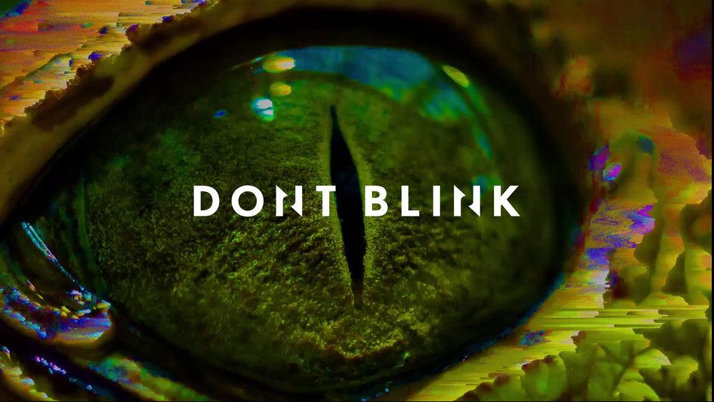 Dont Blink 19.jpg