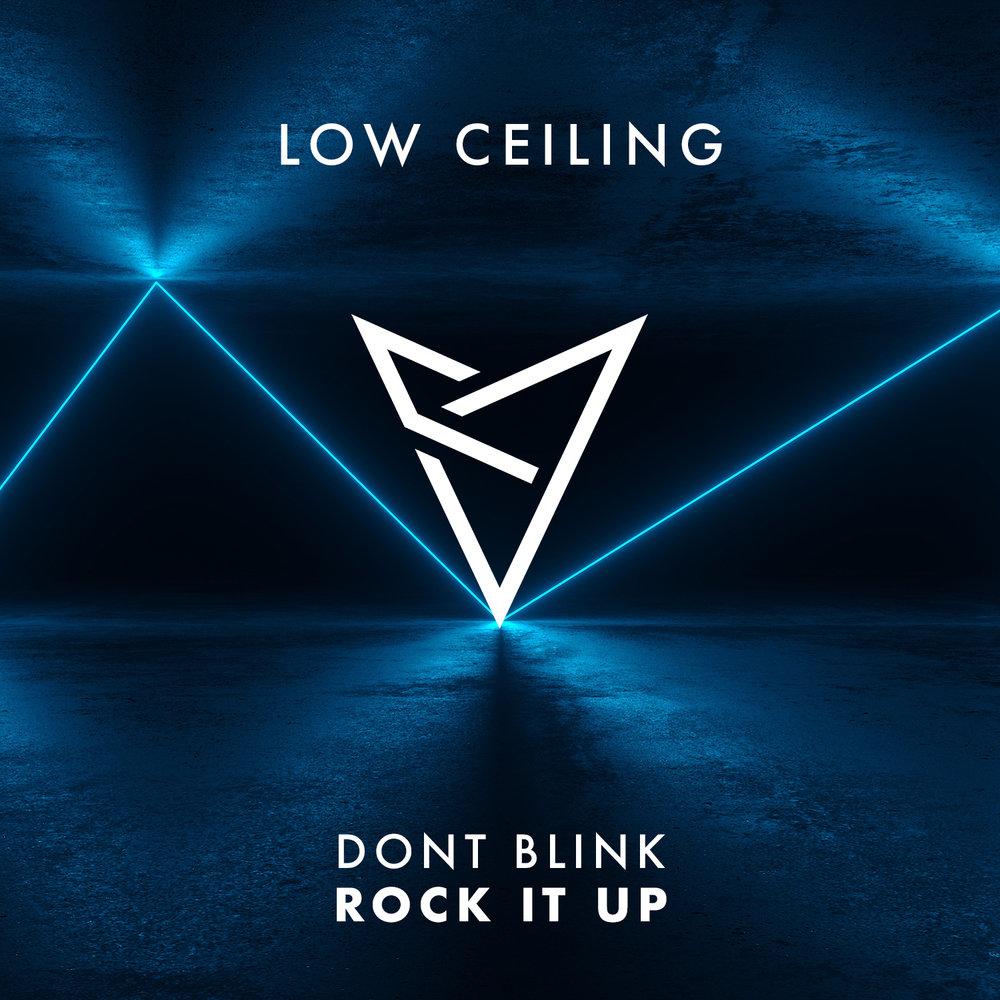 DONT BLINK - ROCK IT UP.jpg