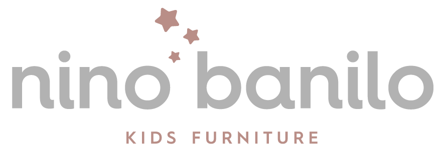 Nino Banilo Kids Furniture
