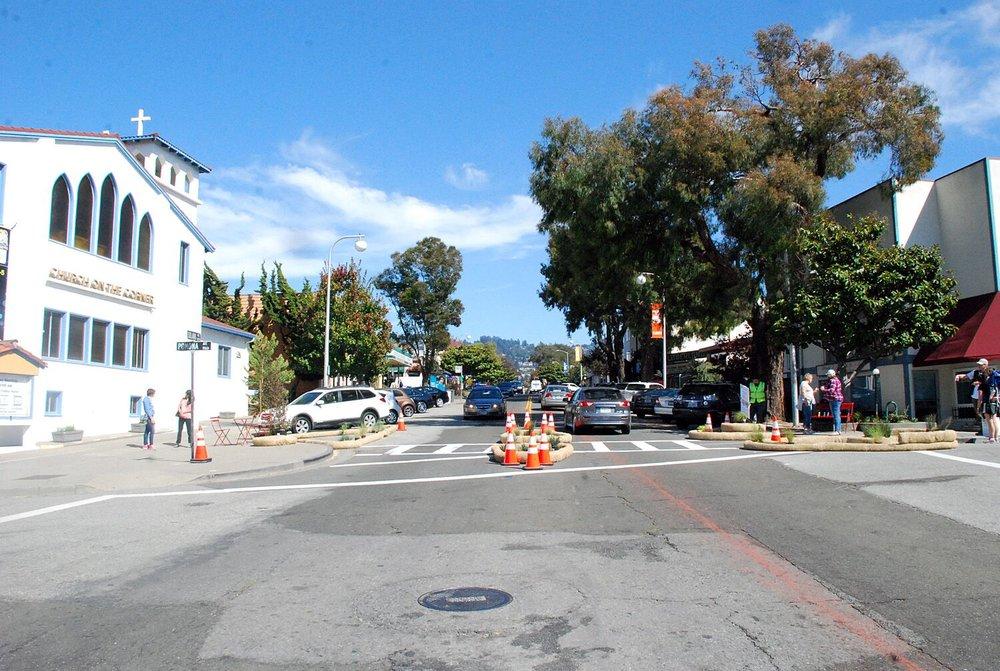 Crosswalk East.jpeg