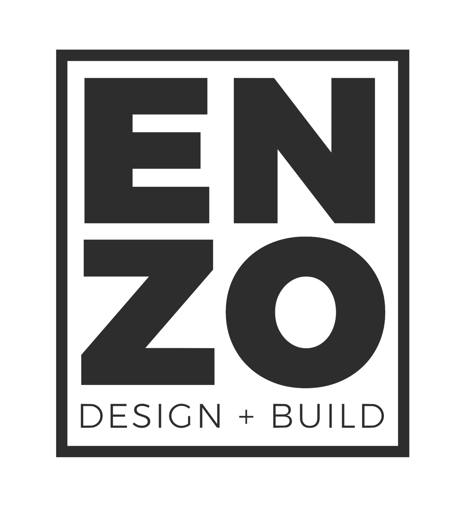 ENZO Design Build