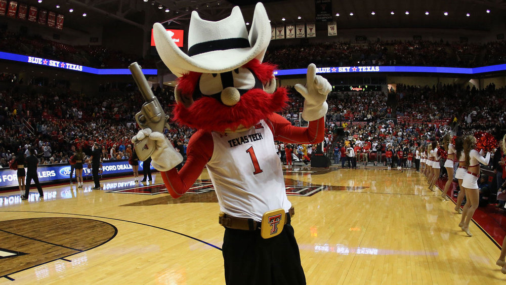 texas-tech-red-raiders-mascot.jpg