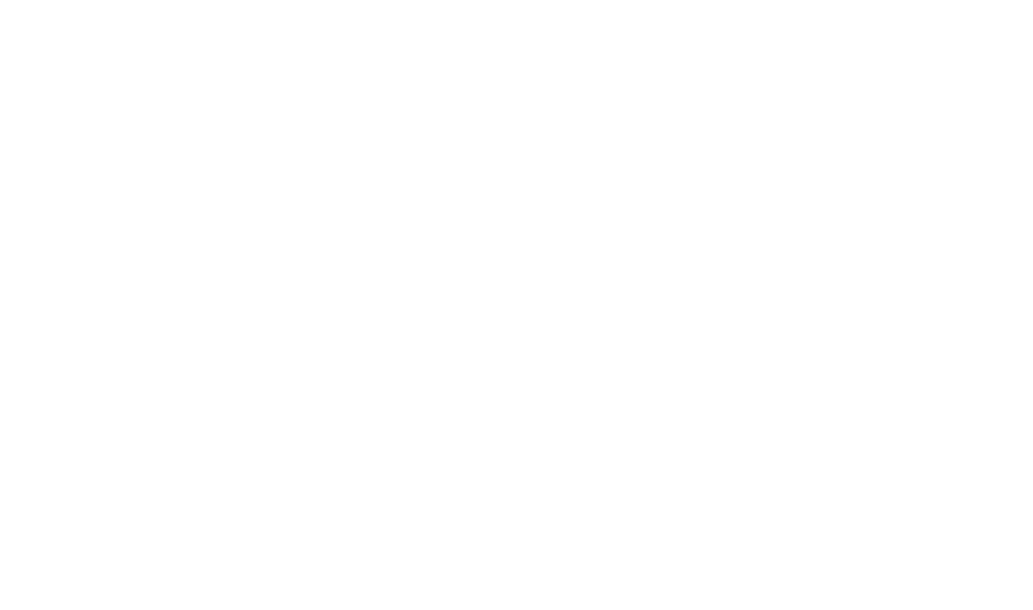 Six8 Fellowship