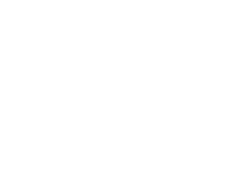 CoBuy Suitable Homes