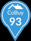 CoBuy Suitability Score93.png