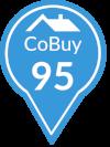 CoBuy Suitability Score95.png