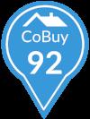 CoBuy Suitability Score92.png