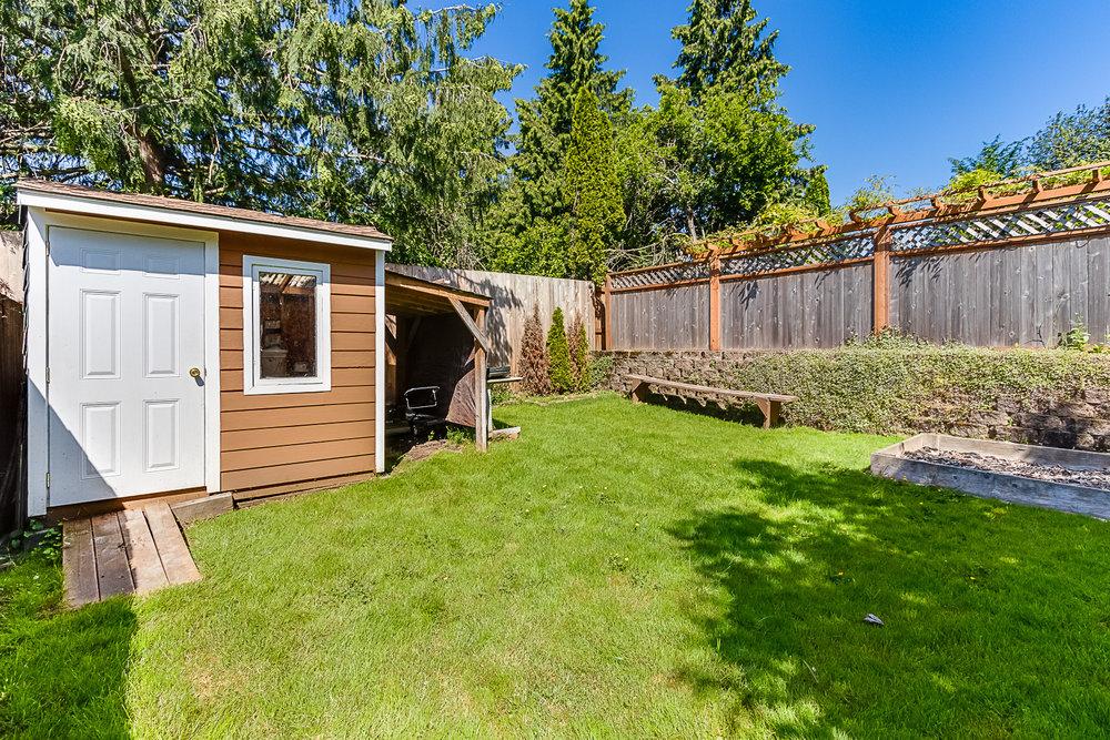 shed-7642-PRINTS.jpg