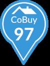 CoBuy Suitability Score97.png