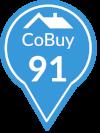 CoBuy Suitability Score91.png