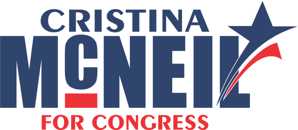 cristina+mcneil+FOR+CONGRESS+(1).png